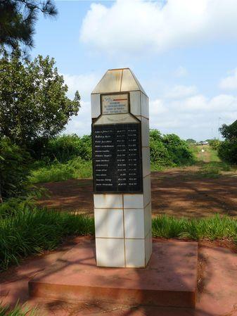 nkayi-saris-stèle-morts-1998