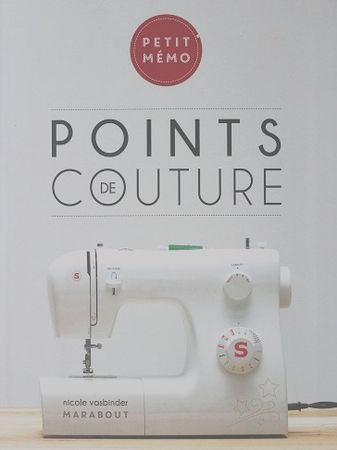 Points-de-couture-1.JPG