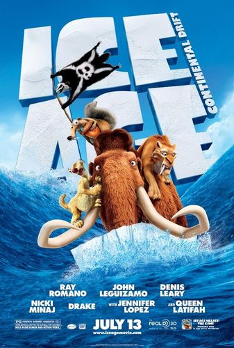 001_iceage4_poster.jpg