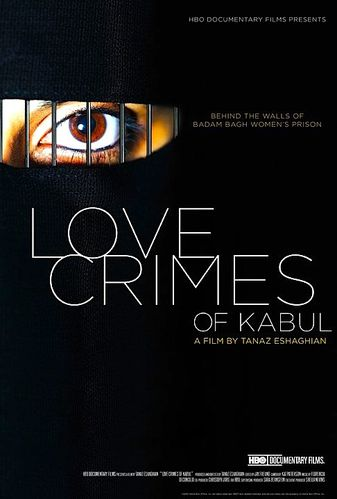 LoveCrimesofKabul.jpg