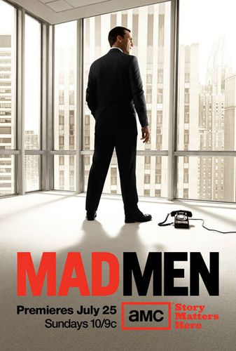 mad-men-season-4-poster.jpg