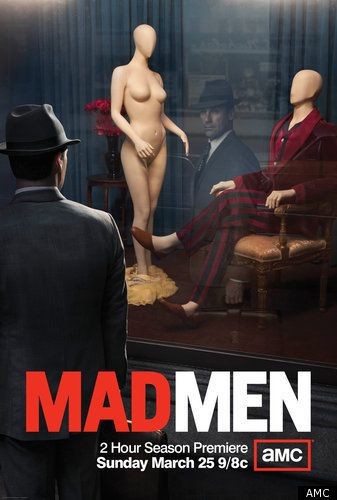 MAD-MEN-SEASON-5-POSTER.jpg