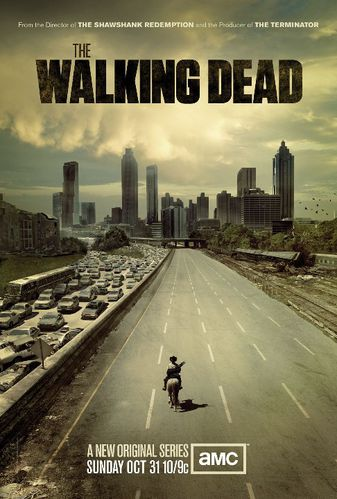 the-walking-dead-poster.jpg
