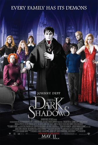 Dark-Shadows-Affiche.jpg