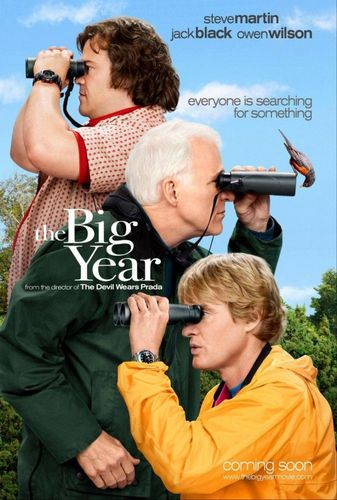 The-Big-Year_Poster_2-535x793.jpg