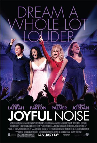 Joyful-Noise-Character-Movie-Poster-Queen-Tatifah.jpg
