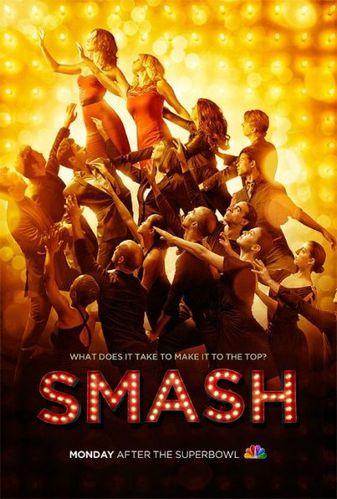 Promo-Poster-Smash-Season-1-01.jpg