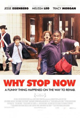 why-stop-now-poster-405x600.jpg