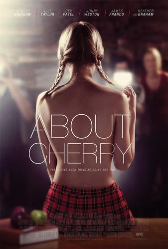 about-cherry-poster.jpg