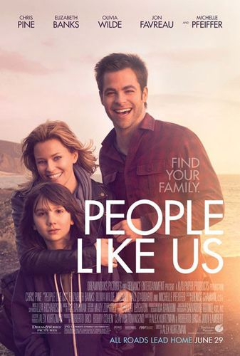 people-like-us-affiche-4fb2092e3374c.jpg