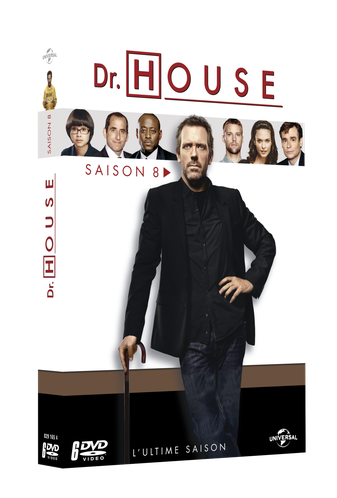 Dr-House-S8-DVD-3D-def.png