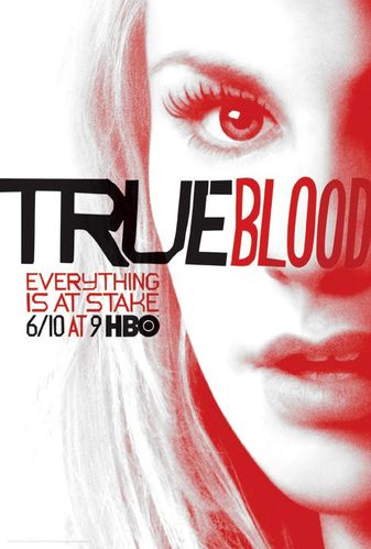 true-blood-season-5-counting-down-to-the-premiere.jpg