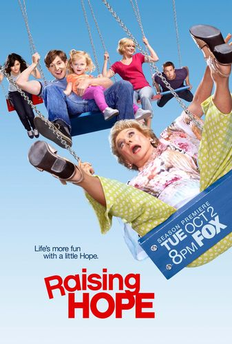 Raising-Hope-season-3.jpg