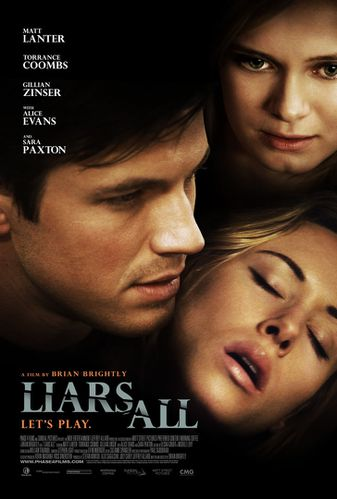 liars-all-poster-official.jpg