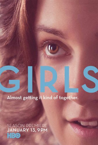 girls-season-2-poster.jpg