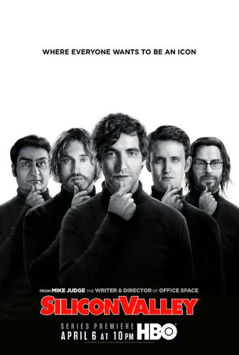 silicon-valley-poster.jpg