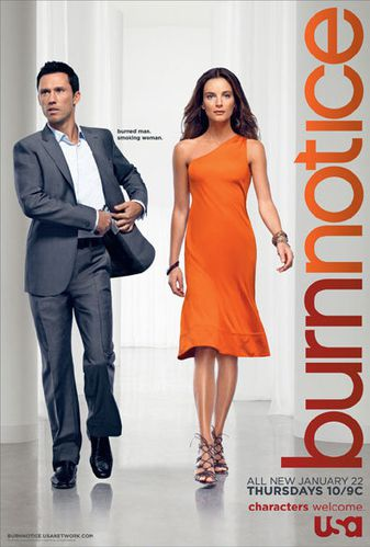 burn_notice_poster_season_2_part_2_donovan_anwar.jpg