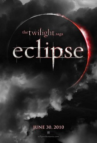 twilight_3eclipse.jpg