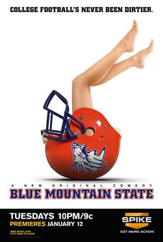 blue_mountain_state_ver2.jpg