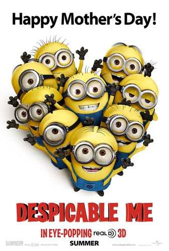 affiche-Moi-moche-et-mechant-Despicable-me-2009-9.jpg
