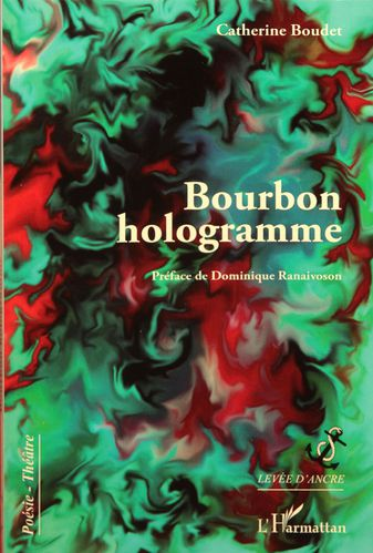 bourbon-hologramme_0991.jpg