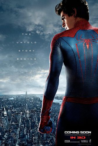 amazingspiderman-poster-backuntoldstory-full.jpg