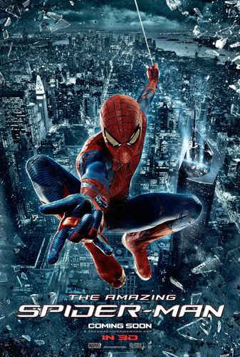 amazingspiderman-poster-glassbreaking-full.jpg