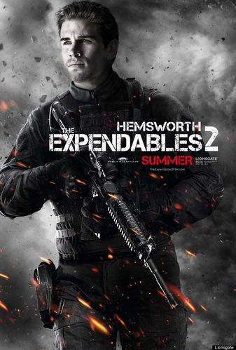 expendables-2-affiche-4f99870aedd8d.jpg