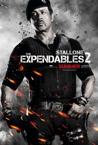 expendables-2-affiche-4f9987189ff19.jpg