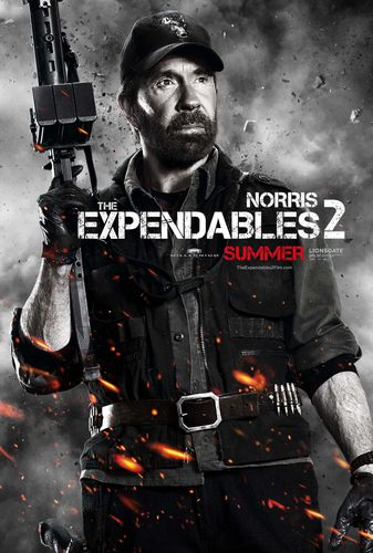 expendables-2-affiche-4f99879998ee3.jpg