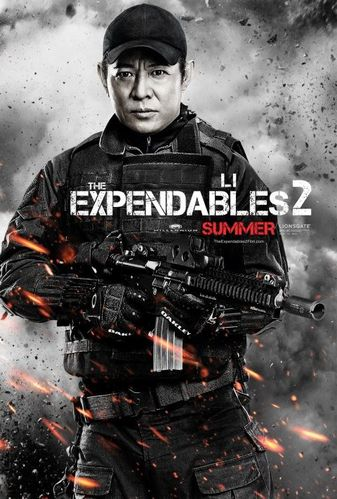 expendables-2-affiche-4f99879e14777.jpg