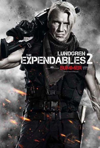 expendables-2-affiche-4f9987a013f15.jpg