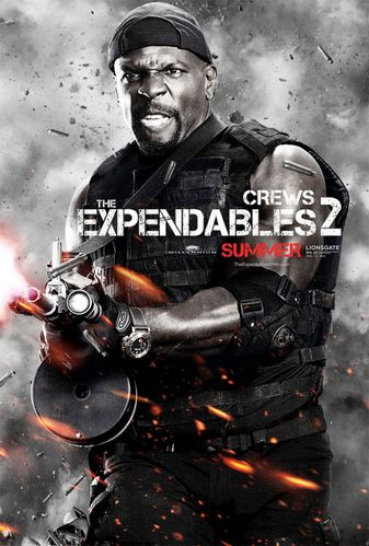 expendables-2-affiche-4f999d8ad9740.jpg