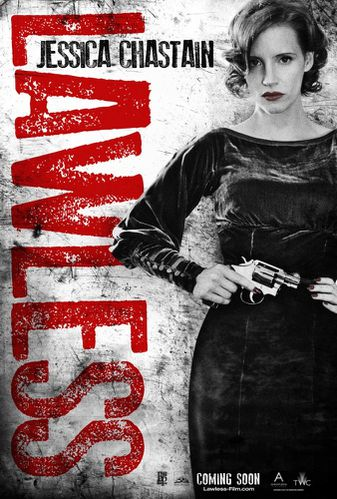 lawless-characterposters-chastain-med-copie-1.jpg