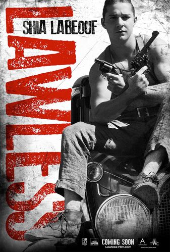 lawless-characterposters-labeouf-full.jpg