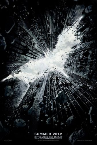 the-dark-knight-rises-movie-poster-550x816.jpg