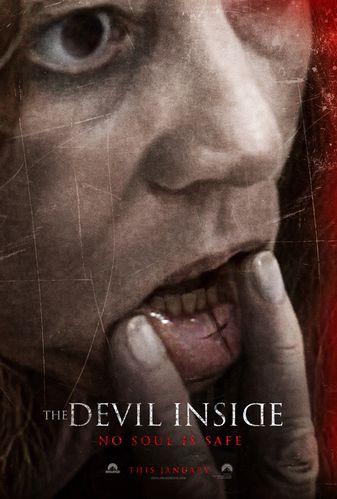 devilinside-darkfaceposterfull5101.jpg