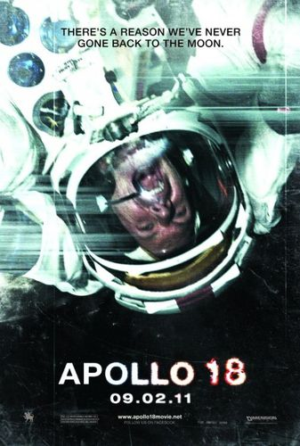 apollo_eighteen_ver3.jpg