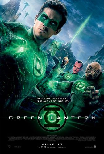 green_lantern_ver13.jpg