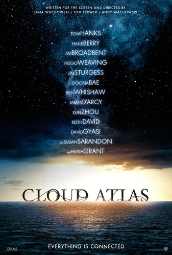 cloud-atlas-poster1.jpg