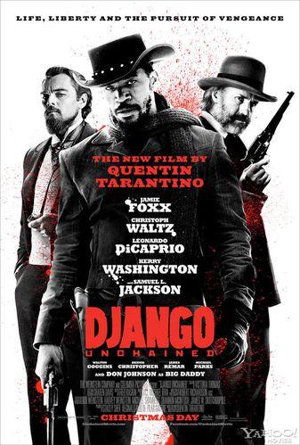 Django-Poster-600.jpg