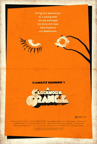 a_clockwork_orange_poster_by_adamrabalais-d3jlx5s.jpg