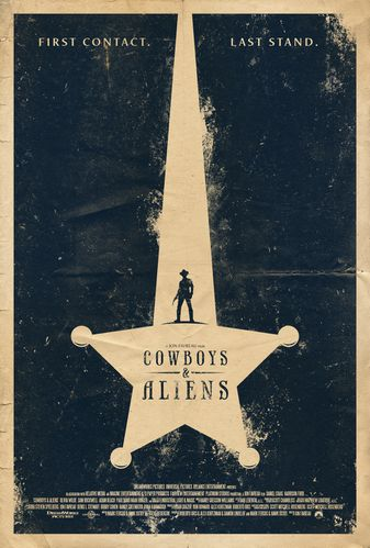 cowboys_and_aliens_poster_by_adamrabalais-d421jfc.jpg