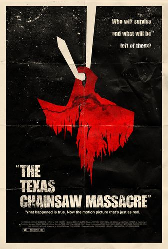 texas_chainsaw_massacre_poster_by_adamrabalais-d3jh8xl.jpg