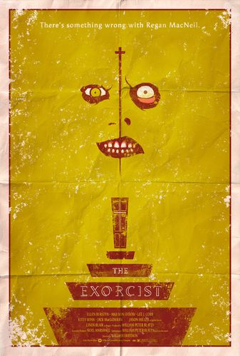the_exorcist_poster_by_adamrabalais-d45sj6u.jpg