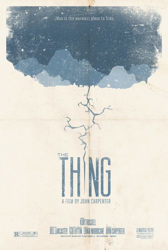 the_thing_poster_2_by_adamrabalais-d3kt2ms.jpg