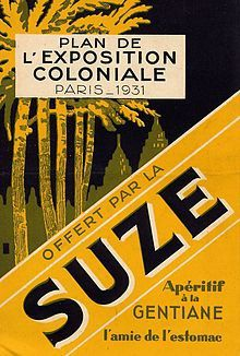 Suze-Exposition-coloniale-1931-Plan-Wikipedia