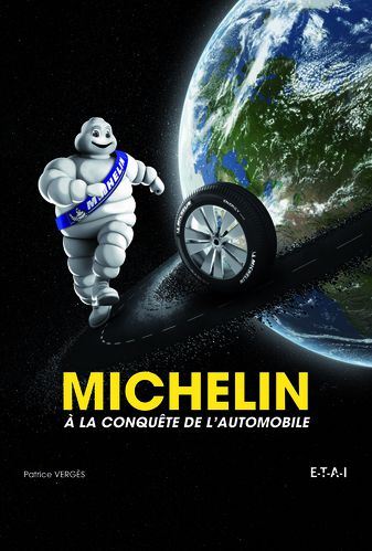 COUV-Michelin.jpg
