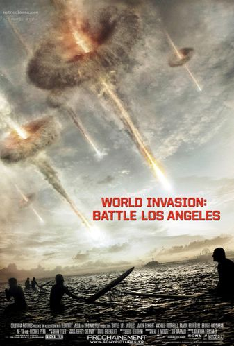 World-Invasion_battle-LA-01.jpg