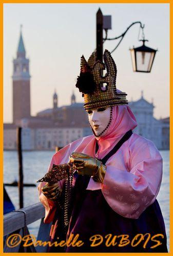 Carnaval Venise 2011 04